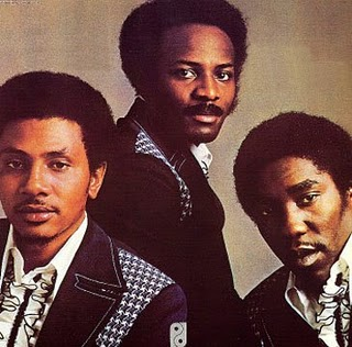 The O'Jays – Darlin' Darlin' Baby (Sweet, Tender, Love)