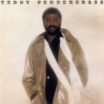 Teddy Pendergrass - The Whole Town's Laughing At Me
