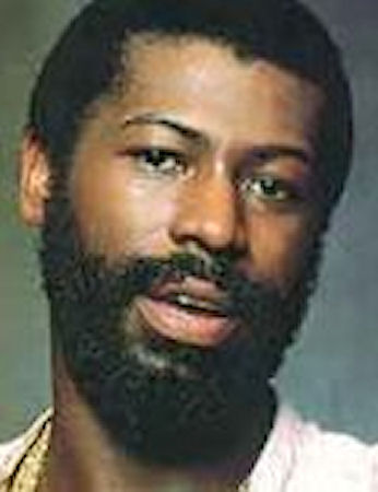 Teddy Pendergrass – You Can't Hide From Yourself