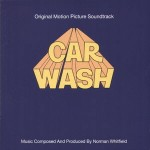 Rose Royce - Car Wash