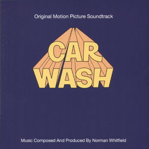 Rose Royce – Car Wash