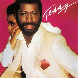 Teddy Pendergrass – Come Go With Me