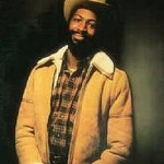 Teddy Pendergrass - I Just Called To Say