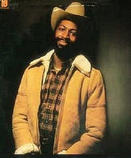 Teddy Pendergrass – I Just Called To Say