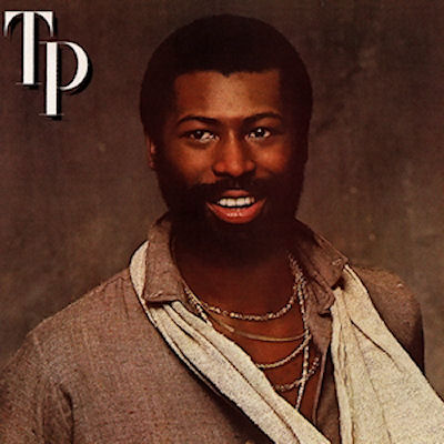 Teddy Pendergrass – Is It Still Good To Ya