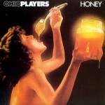 The Ohio Players - Sweet Sticky Thing