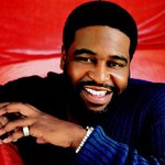Gerald Levert - Let The Juices Flow