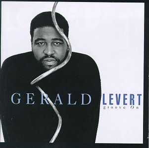 Gerald Levert – Rock Me All Nite Long