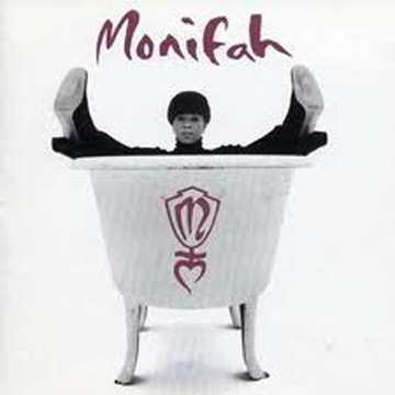 Monifah – You