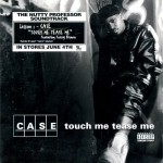 Case - Touch Me Tease Me