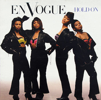 En Vogue – Hold On