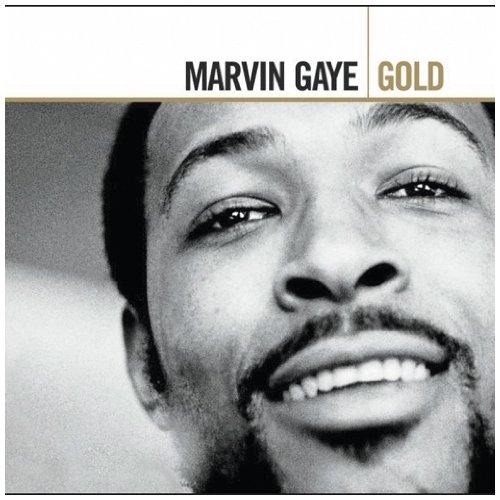 Marvin Gaye – Inner City Blues (Make Me Wanna Holler)