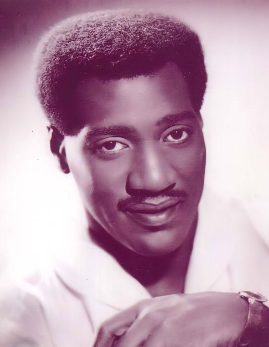 Otis Redding – I Got Dreams To Remember