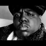 Notorious Big - Everyday Stuggle