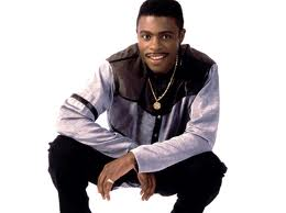 Keith Sweat – I Knew That You Were Cheatin