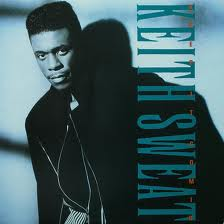 Keith Sweat – Keep It Comin'
