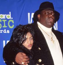 Notorious Big – Big Poppa