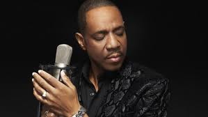 Freddie Jackson – Have You Ever Loved Somebody
