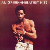 Al Green – Still In Love With You