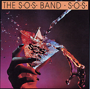 The S.O.S. Band – Take Your Time (Do It Right)