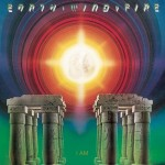 Earth Wind & Fire - After The Love Is Gone