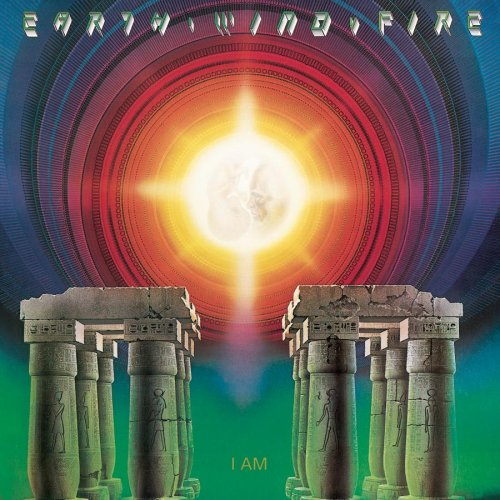Earth Wind & Fire – After The Love Is Gone