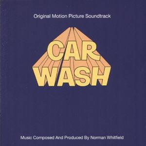 Rose Royce – Car Wash