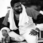 Gerald Levert - I'd Give Anything