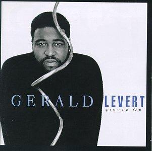 Gerald Levert – Rock Me All Nite Long