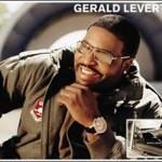 Gerald Levert - Love Street