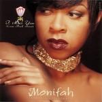Monifah Ft. Heavy D - I Miss You