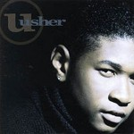 Usher - Can You Get Wit It