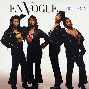 En Vogue – Hold On