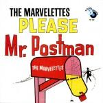 The Marvelettes - Please Mr. Postman