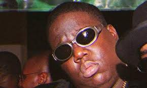 Notorious Big – The What