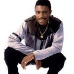 Keith Sweat - I Knew That You Were Cheatin