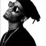 R. Kelly - Down Low Double Life