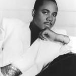 Freddie Jackson - Good Morning Heartache