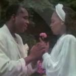 Freddie Jackson - You Are My Lady